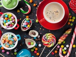 6 сладких лакомств, которые наносят непоправимый вред нашему здоровью