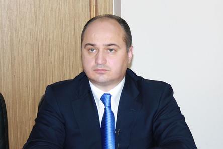 Защита Олега Кондрашова обжаловала решение суда об аресте