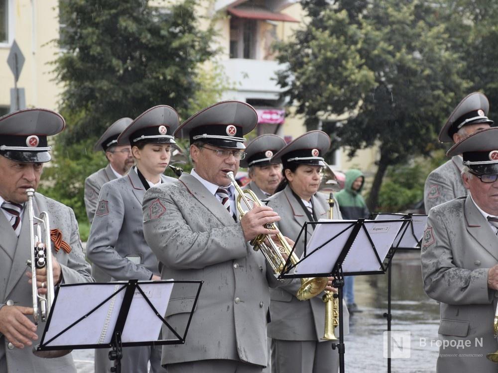 Не только гала-шоу: куда сходить в Нижнем Новгороде 21 августа - фото 2