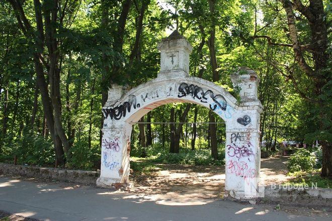 Конфликт на костях: за и против строительства храма на улице Родионова - фото 49