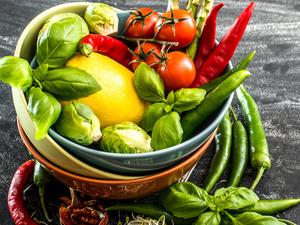 Обзор специальных цен на продукты питания с 3 по 6 июня