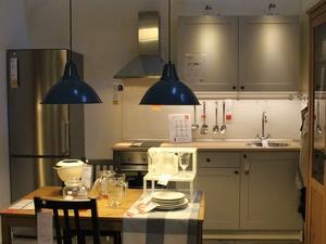 Дизайн-студия ИКЕА откроется в Нижнем Новгороде