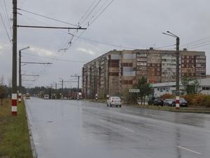 Нижегородская область вошла в десятку лучших регионов по ремонту дорог