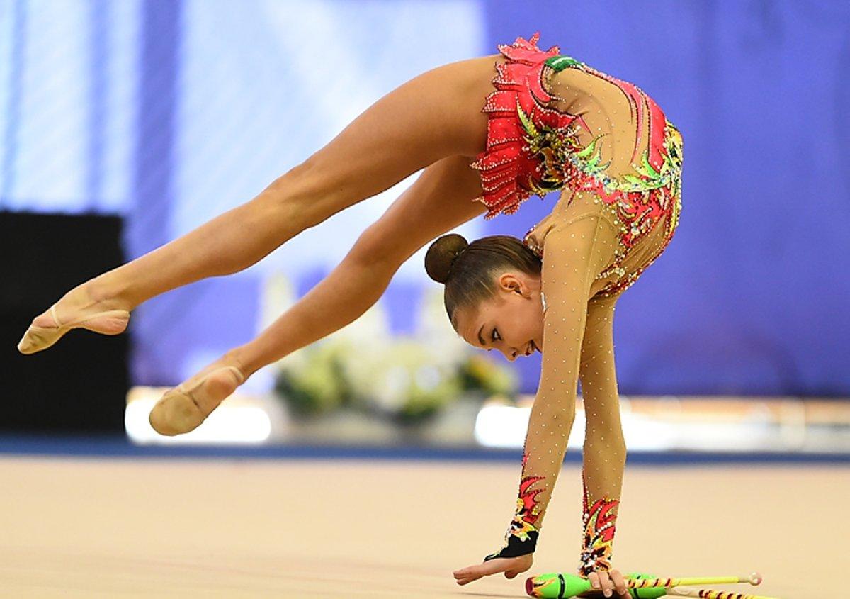начинаются российские художественные гимнастки фото поиск, поставщики магазины