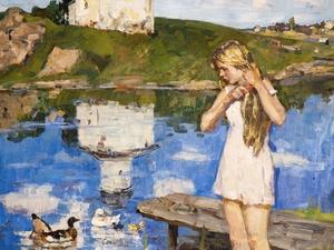 Самая востребованная выставка России приедет в Нижний Новгород