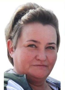 Женщина пропала без вести в Лукояновском районе - фото 1