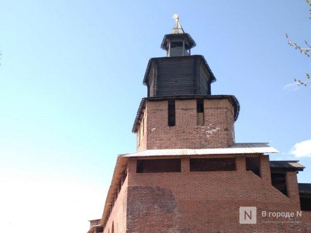 Публичные слушания по включению Новинок в состав Нижнего Новгорода перенесли на 18 октября - фото 1