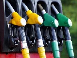 Цены на бензин в Нижегородской области могут снизиться