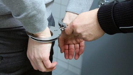 Серийного грабителя женщин отыскали в нижегородском хостеле