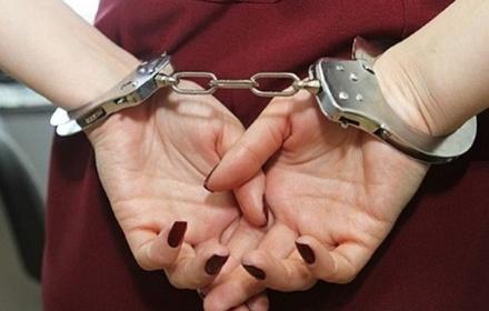 Жительницу Ветлуги подозревают в нападении на мужчину с ножом