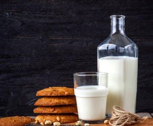 Ответы на самые популярные вопросы о магазинном молоке