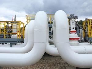 АО «Транснефть-Верхняя Волга» выполнило плановые работы на магистральных трубопроводах