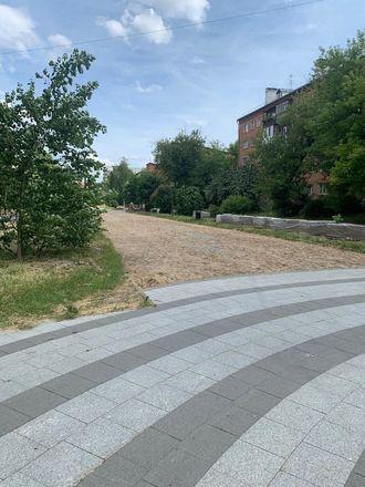Депутат Госдумы предложил отдать брусчатку с Ярмарочного проезда в районы Нижегородской области - фото 9