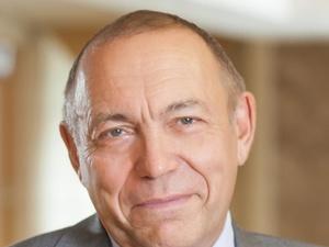 Евгений Чупрунов покидает пост ректора ННГУ