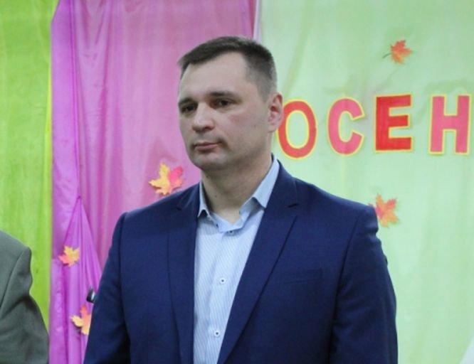 Полицию Нижнего Новгорода возглавил Андрей Басов