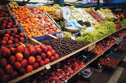 15 работающих способов экономить на продуктах
