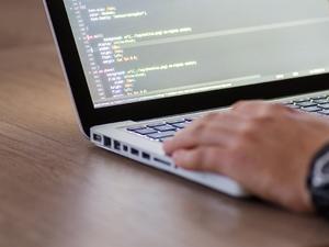 Нижегородцы смогут поучаствовать в IT-чемпионате
