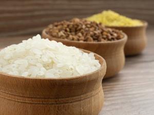 Гречка vs рис: какая крупа на самом деле полезнее