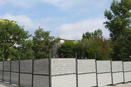 Памятник архитектору Бетанкуру может появиться на улице Мануфактурной