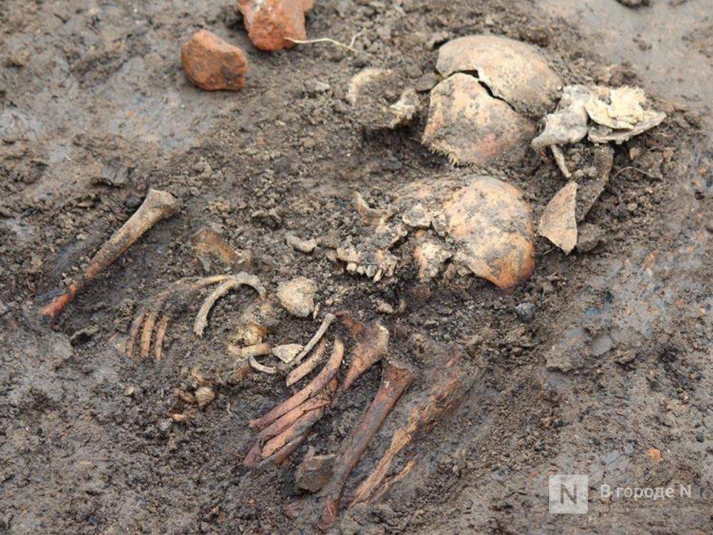 Почти 47 тысяч человек умерли в Нижегородской области в прошлом году - фото 1