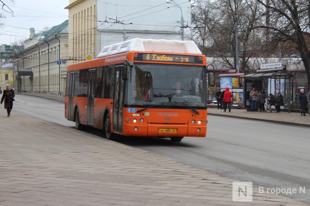 11 вопросов о самоизоляции в Нижегородской области - фото 7