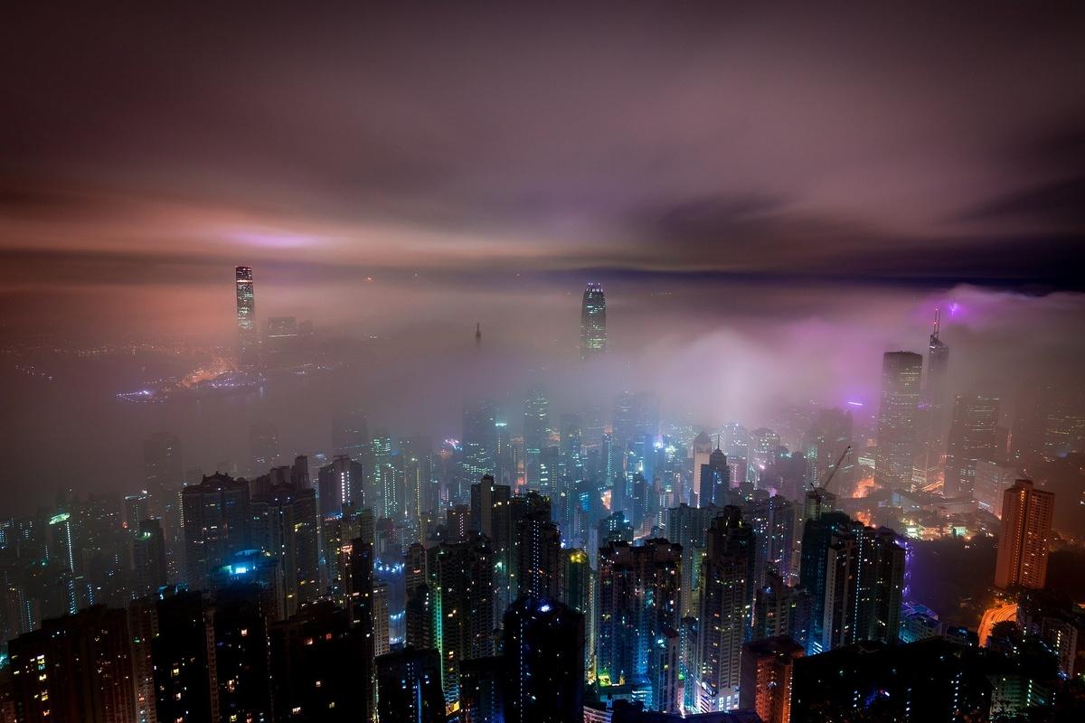 6 городов, которые были придуманы режиссерами  - фото 1