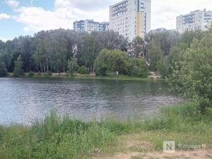 Автозаводцев оштрафовали за желание подышать свежим воздухом на берегу озера