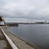 В Нижегородской области из Волги вытащили еще один труп