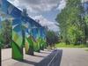 27 камер будут наблюдать за Светлоярским парком